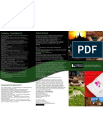 IFSSO Brochure