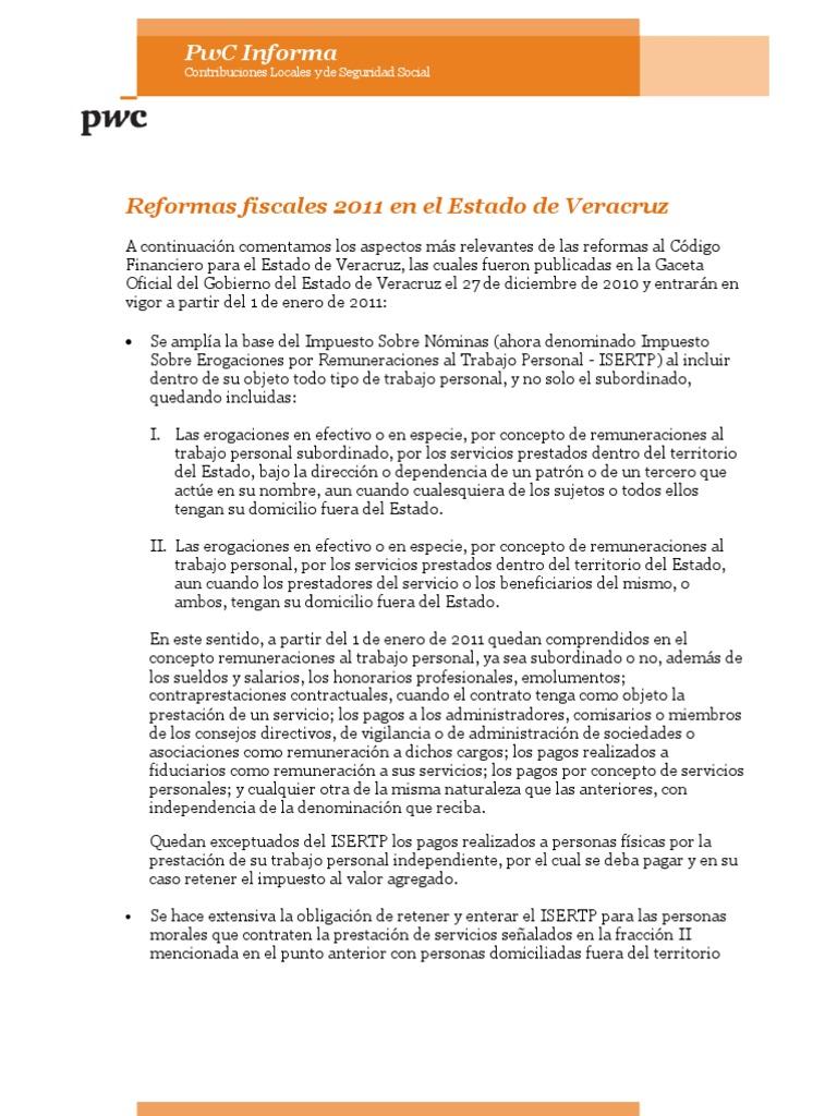 012011-Reformas-Fiscales-Veracruz