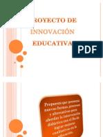 proyecto innovador (2)