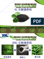 Xxlbioenhancer Chinese Power Point 05