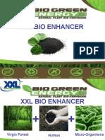 Xxlbioenhancer Eng Power Point 05