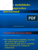 Vo_SESION_MEDIOS_DE_PAGO_EN_EL_COMERCIO_INTERNACIONAL