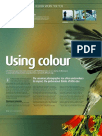 DCW03 05 Using Colour
