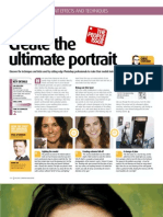 DCW03 10 Portrait Effects