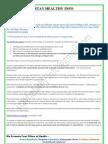 Omega-3 Fish Oil in Osteoarthritis Prevention -2