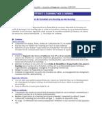 PrgFormationConception08