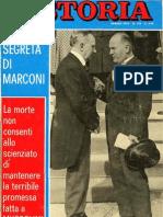Marconi-Mussolini