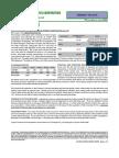 Market Notes Mining At