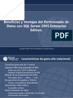 ado de Datos SQL 2005