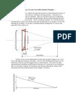 GO KART Design Report.pdf | Steering | Transmission (Mechanics) Ekarts Starting System Wiring Diagram on
