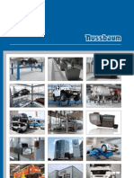 Produkte Products D E 2010 Web
