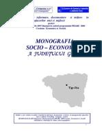 monografia comunei