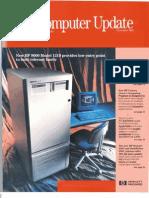 HPComputerUpdate 1992-11-37pages Nov92 OCR