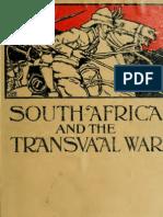 southafricatrans08cres