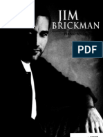 Jim Brickman (Book)