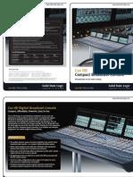 C10 HD Brochure