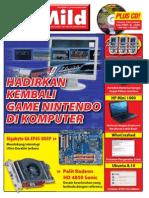 Tabloid PC Mild_02