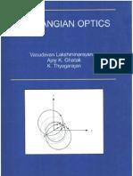Lag Rang Ian Optics