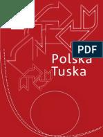Polska_Tuska_2008