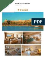 Hurghada & El-Gouna
