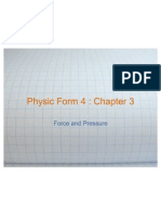 Physic Form 4 Chapter 3