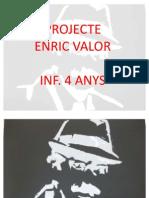 Enric Valor Pdt