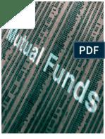Gp on Mutual Fund