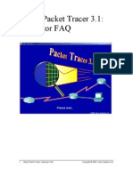 En Packet Tracer FAQ v31