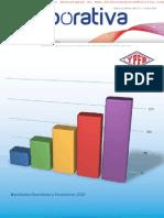 Resultados Operativos y Financieros YPFB 2010