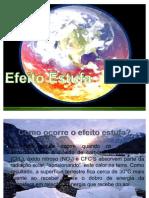 Slide de Física 2.0
