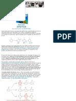 Benzeno _ Derivados __ Efeitos na ORIENTAÇÃO e pKa