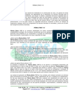 Docto Info Perma Zyme 11x