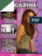 Magazine46