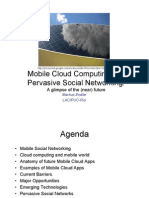 CloudComputingMobSocNets
