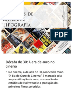 apresentação - Paulo