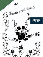 Retete bucate traditionale