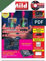 Tabloid PC Mild_16