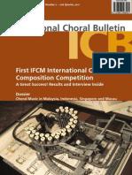 Icb Format Ok