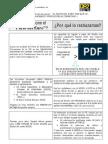 DRY Resumen Rechazo Pacto Euro
