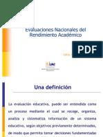 2._Proceso_de_las_EN