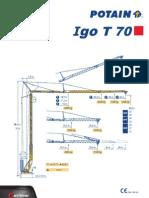 Igo_T_70