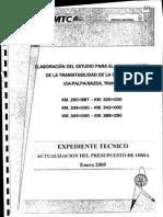 Expediente_tecnico[1]