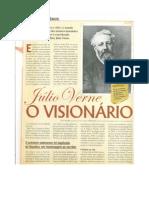 Artigo Visionario