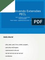 desenvolvendoextensoespecl-101128220903-phpapp01