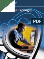 Catalogo General SKF Ingles