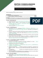 Business_plan de Negocios