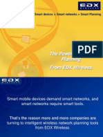 EDX Overview _w Notes