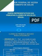 PerfisSiBCS