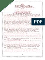 Lal Kitab 1952 Part-I
