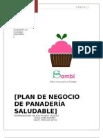 Plan_de_n..